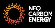 NEO CARBON ENERGY