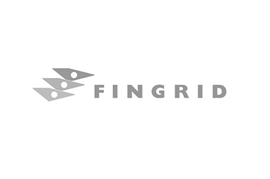 Fingrid