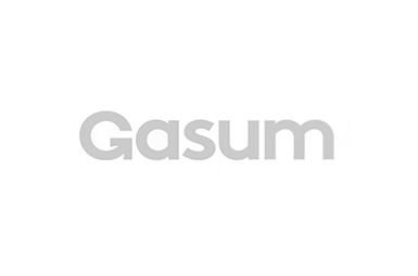 Gasum