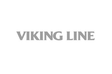 Viiking Line