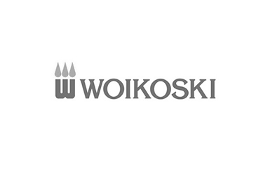Woikoski