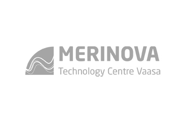 Merinova